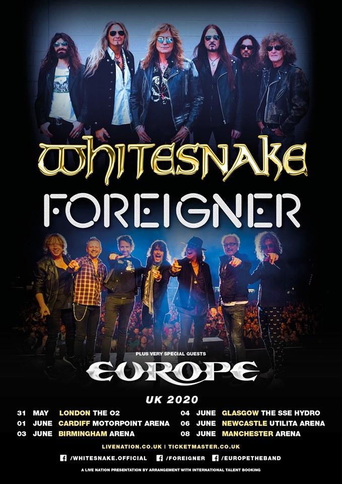 europe en concert