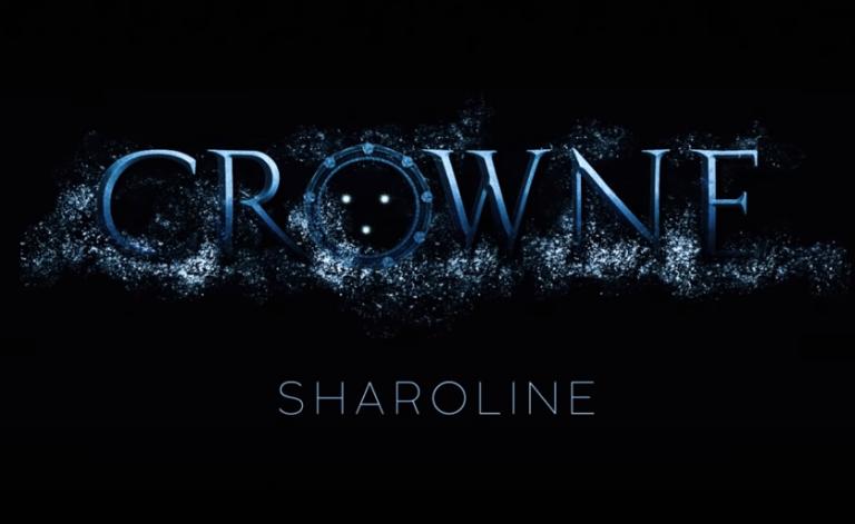 "Crowne – ""Sharoline"" – Official Video"